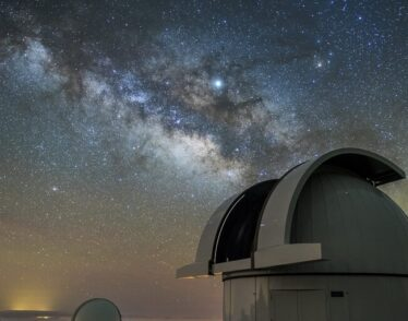 Artemis, the first ground-based telescope of the SPECULOOS Northern Observatory (SNO)