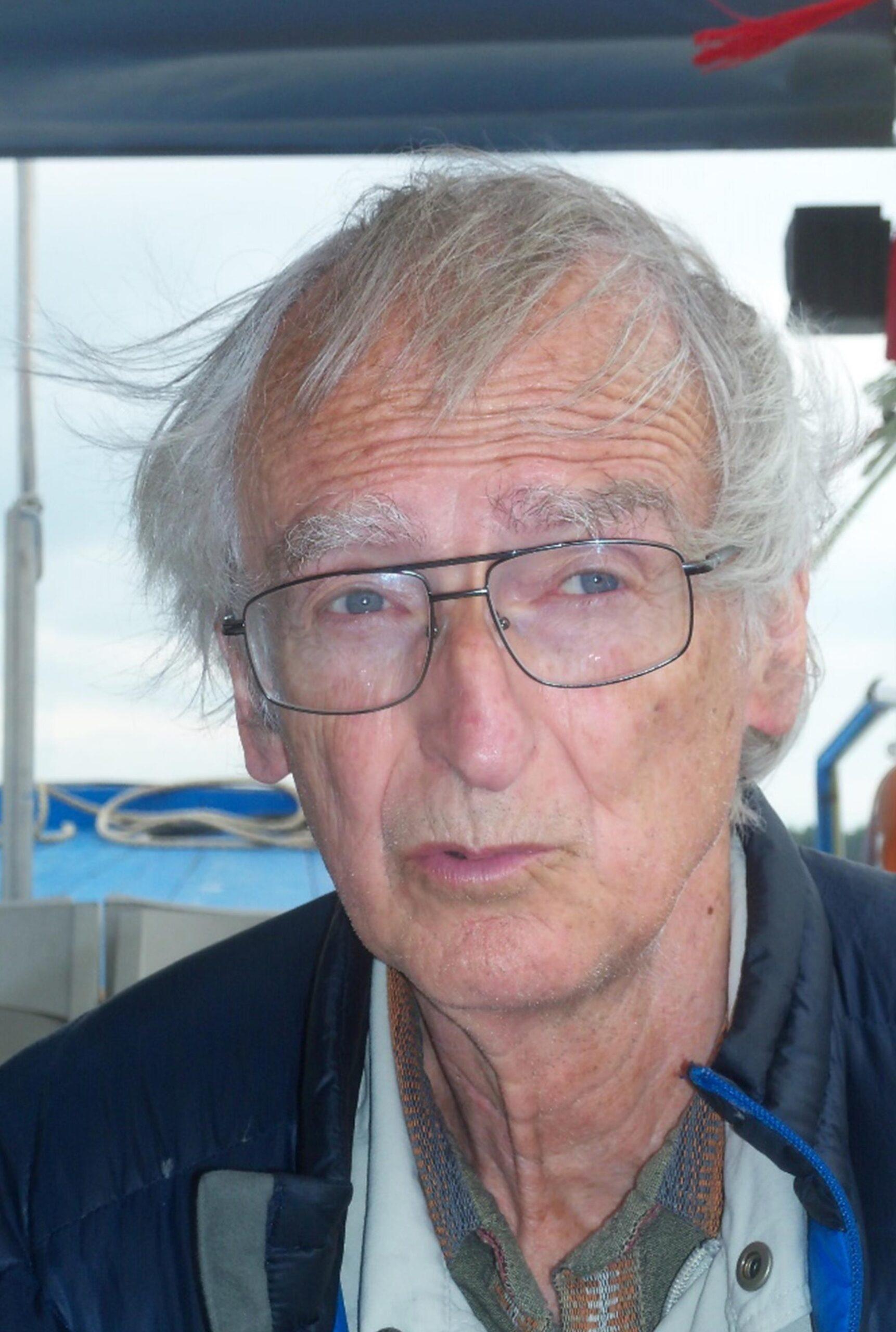 Ken La Gattuta