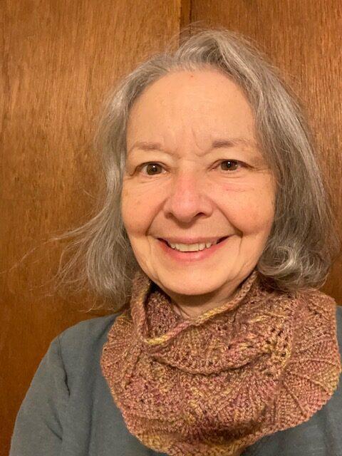 Catherine Modica, Academic Administrator