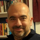 Joseph Formaggio
