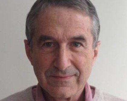 Robert Jaffe